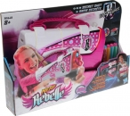 NERF Rebelle Secret Shot Blaster B0648
