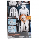 Star Wars - Rogue One Interaktiver Imperial Stormtrooper B7098
