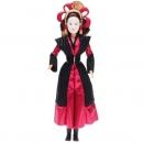 Star Wars Ultimate Hair Queen Amidala Hasbro 1998