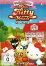 DVD - Hello Kitty & Friends - Teilen ist fair