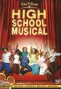 DVD - High School Musical