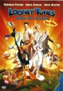 DVD - Looney Tunes back in Action