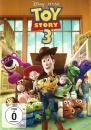 DVD - Toy Story 3