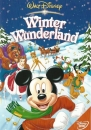 DVD - Winter Wunderland
