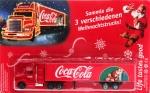 Kühlschrank Von Cola : Coca cola getränkehersteller baut stellen in berlin ab