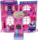 Fisher-Price Sweet Streets B4767 - Pet Parlor