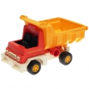 Fisher-Price - 1980 - Husky Dump Truck 328
