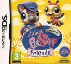 Nintendo DS - Littlest Pet Shop - Country