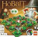 Lego Spiele 3920 - The Hobbit