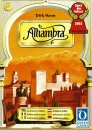 Queen Games 60367 - Alhambra Jubiläumsedition