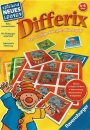 Ravensburger 250691 - Differix