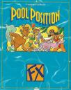 Ravensburger 272068 - Pool Position