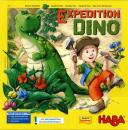 HABA 4087 - Expedition Dino