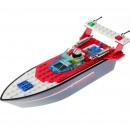Lego 4002 - Powerboat