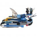 Lego Chima 70013 - Equilas Ultra Striker
