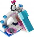 Lego Friends 41043 - Pinguinspielplatz