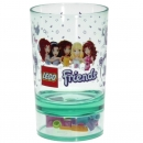 Lego Friends 853395 - Trinkbecher