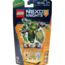 Lego Nexo Knights 70332 - Ultimativer Aaron