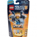 Lego Nexo Knights 70333 - Ultimativer Robin
