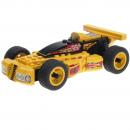 Lego Racers 8382 - Hot Buster