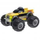 Lego Racers 8670 - Jump Master