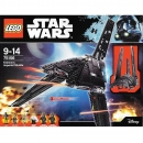 Lego Star Wars 75156 - Krennics Imperial Shuttle