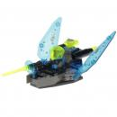 Lego System 6817 - Mosquito Scout