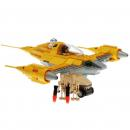 Lego System 7141 - Naboo Fighter