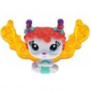 Littlest Pet Shop - Fairies - Light Up 99956 - 2730 Cumulus Cloud