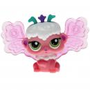 Littlest Pet Shop - Fairies - Light Up A0461 - 2889 Daybreak