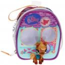 Littlest Pet Shop - Purse - Horse 0840