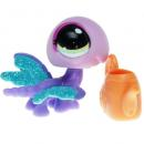 Littlest Pet Shop - Singles - 2233 Dragonfly