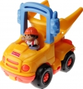 Little People 72649 - Dump Truck