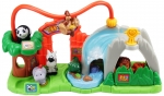 Fisher-Price Little People L9503 - Spielzoo