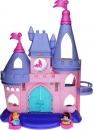 Fisher-Price Little People X6031 - Disney Princess Palace