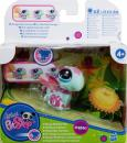 Littlest Pet Shop - Walkables - 2540 Dragonfly