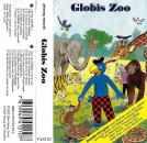 MC - Globi - Globis Zoo