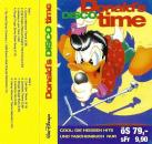 MC - Walt Disney - Donald's Disco Time