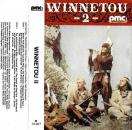 MC - Winnetou 2