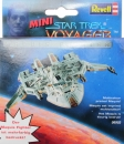 REVELL 06902 - Star Trek Voyager MINI MAQUIS FIGHTER