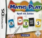 Nintendo DS - Maths Play - Spass mit Zahlen