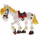 SCHLEICH - 1984 Jolly Jumper