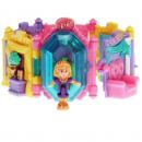 Polly Pocket Mini - 1997 - Royal Bracelet Bluebird Toys 980031