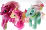 My Little Pony - Set 1