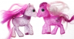 My Little Pony - Set 5