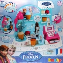 Smoby 350401 - Frozen Eis-Shop