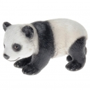 SCHLEICH - 14331 Pandababy