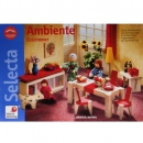 Selecta 4361 - Ambiente Esszimmer